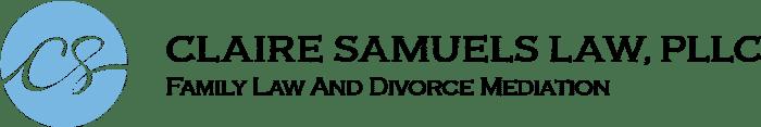 Claire Samuels Law